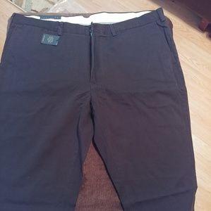 Blue Ralph Lauren Pants